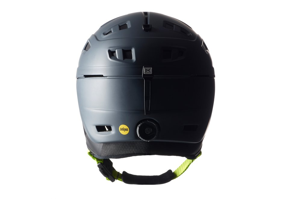 Anon Prime Helmet With MIPS