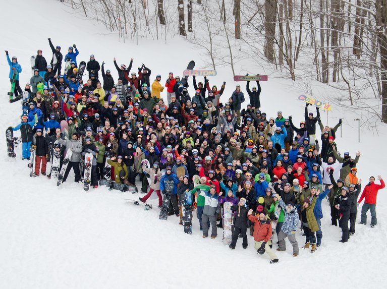 Group_BurtonRideDay2