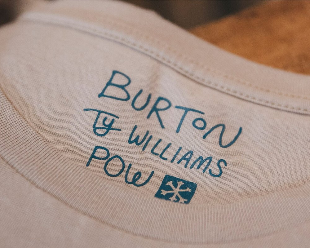 32ae61c4748bd Take a Stand Against Climate Change with Burton and Protect Our Winters